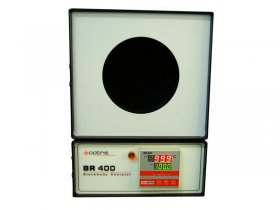 Kalibrator pirometrów BR400