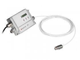 Pirometr optris CT 1M/2M