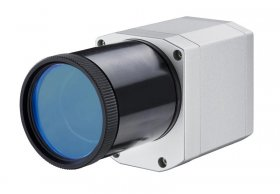 Kamera PI1M