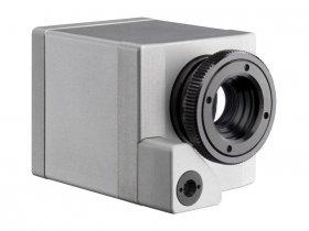 Kamera optris PI200