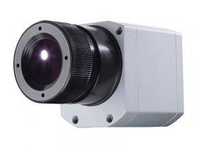 Kamera optris PI450