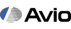 logo_avio